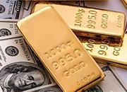 """苏丹正在缔造""""黄金王国"""",产量已经增长到100多吨"""
