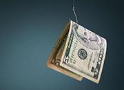 机构:系统性风险威胁下 唯有黄金最值得