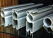 濉溪开展铝制品专项抽查