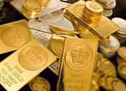 策略家张伟:黄金高位做多风险加剧,美元指数企稳回升!