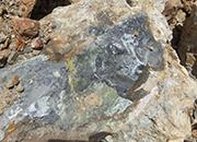 坚瑞沃能:澳洲Altura矿业预计今年年中开始产矿