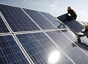 国网河北电力日外购电力300万千瓦保供暖