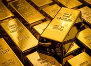 齐仲龙:黄金1310下低多布局,原油一路做多收割暴利