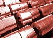 近期铜产业热点新闻