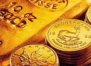 策略家张伟:黄金强势价格没有明显上涨,追高风险依然健在!