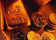 齐仲龙:黄金延续强势,周尾依托1318继续看涨