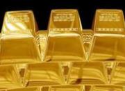 黄金才是过剩流动性的终极归宿