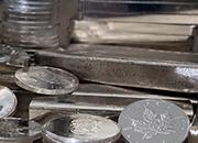 侯文斌:白银在科技应用方面的突破或将成为白银价格新的增长点