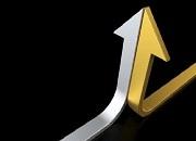 WGC:2018年四大因素将继续推升金价走势!