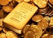 2018年十大黄金储备最高的国家