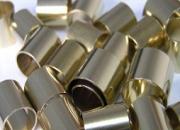 全球首创重金属铅、镉、汞等元素免疫分析试剂 江苏检验检疫获国家科学技术进步奖