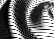 供需边际抽紧 电解铝基本面否极泰来?