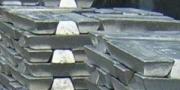 2017年12月份十种有色金属产量472万吨 增长2.8%