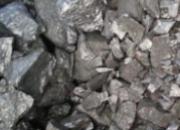 开源证券:电解铝产业政策明确 锗基本面供需趋紧