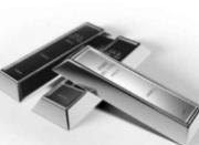 工业需求增长提振白银获益,银价涨势有望赶超金价