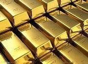 中国黄金集团去年完成矿产金超42吨