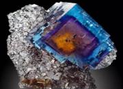 金石资源1.5亿元收购萤石矿企业95%股权