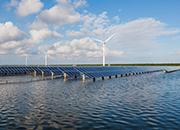 能源局:2017年光伏发电新增装机5306万千瓦