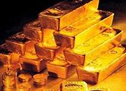 齐仲龙:黄金依托1355继续多,周线收强下周继续看涨