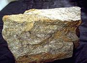 哈萨克矿业年度铜产量258.5千吨 同比增80%