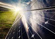 天合光能并网日本14MW光伏电站项目
