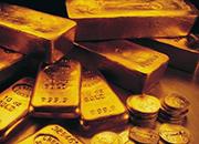 齐仲龙:黄金暴跌并非见顶,1345下仍布局多