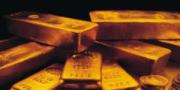 中国工商银行纸黄金纸白银周二亚市早盘双双下跌(1月30日)