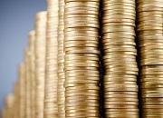美国和全球经济日益改善,黄金涨势面临双重压力