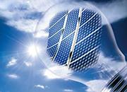 中国太阳能产业不需要美国多晶硅