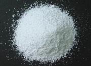 支撑钛白粉市场利好的四大因素