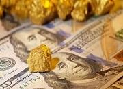 黄金第二大消费国需求骤降 1月进口降至17月低位