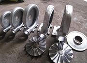 同人铝业:延长铝工业产业链 加快转型创新发展
