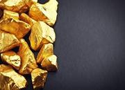 印度新预算案出炉 黄金需求难获提振