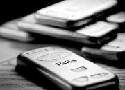 俄罗斯地质工作者发现800多吨黄金和白银矿藏