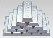 德国商业银行:近期白银表现比黄金好