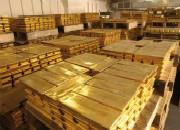 世界黄金协会:2017年全球黄金供应量减少4%