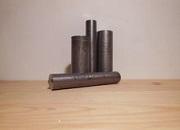 为钙钛矿电池寻出路,串叠型电池与钛金属是潜在良方