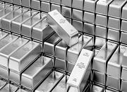 白银的2018年:银价涨上50美元还需要几年?