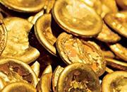 齐仲龙:黄金下跌利润全拿下,今日反抽仍是空