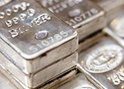 白银行业公司研究报告------江西铜业