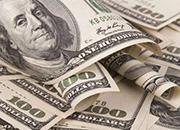 盛文兵:特朗普欲征高关税,美股暴跌美元从高位回落