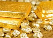 李生论金:黄金紧贴5均线下跌,油价弱势反弹61.5空