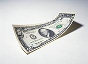 金砖汇通:美盘交易时间,建议投资者重点关注