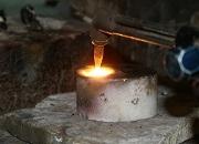 中铝材料院与澳大利亚CleanTeQ公司、重庆大学签署铝钪合金研发协议