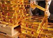 破冰点金:黄金强势反弹高位空 原油大量增长反弹继续空