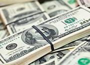 孙建发:鲍威尔重申美联储加息 美元滑落黄金非美货币反弹