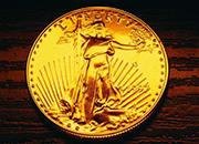 破冰点金:黄金宽幅震荡调整 原油下跌结构依旧