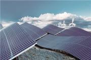 储能成为美国太阳能市场增长最快部分