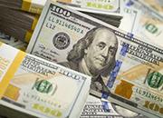 盛文兵:贸易战警报暂缓,美元跌势得到缓解