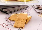 李生论金:褐皮书提升加息预期,今日黄金高空原油反弹